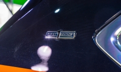 Bentley-Bentayga-First-Edition-10