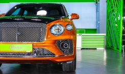 Bentley-Bentayga-First-Edition-6
