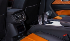 Bentley-Bentayga-First-Edition-8