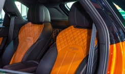 Bentley-Bentayga-First-Edition-9