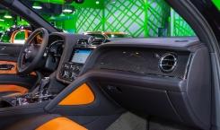 Bentley-Bentayga-First-Edition