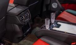 Bentley-Bentayga-Fist-Edition-10