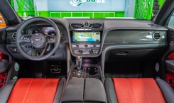 Bentley-Bentayga-Fist-Edition-11