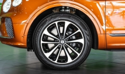 Bentley-Bentayga_new-1