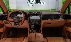 Bentley-Bentayga_new-10