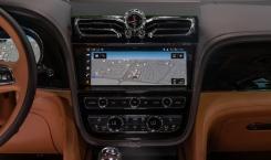 Bentley-Bentayga_new-11