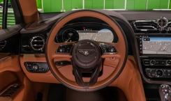 Bentley-Bentayga_new-12