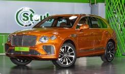 Bentley-Bentayga_new-13