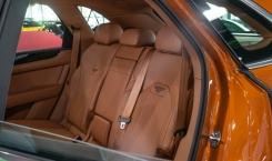 Bentley-Bentayga_new-3