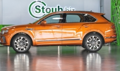 Bentley-Bentayga_new-5