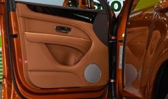 Bentley-Bentayga_new-8