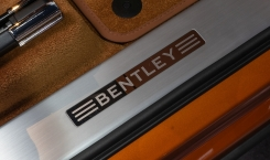 Bentley-Bentayga_new-9