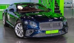 Bentley-Continental-GT-19