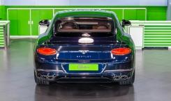 Bentley-Continental-GT-27