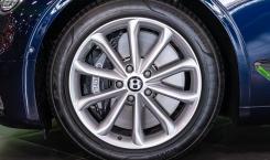 Bentley-Continental-GT-28