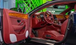 Bentley-Continental-GT-30
