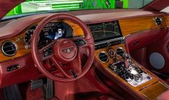Bentley-Continental-GT-33