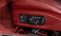 Bentley-Continental-GT-35
