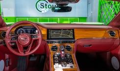 Bentley-Continental-GT-36