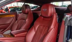 Bentley-Continental-GT-38