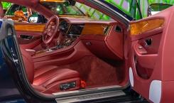 Bentley-Continental-GT-39