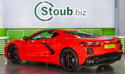 Chevrolet-Corvette-Stingray-6