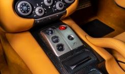Ferrari-599-GTB-1
