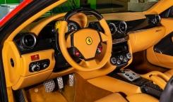 Ferrari-599-GTB-10