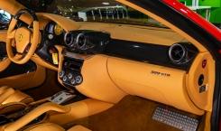 Ferrari-599-GTB-11