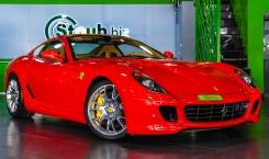 Ferrari-599-GTB-2