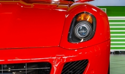 Ferrari-599-GTB-3