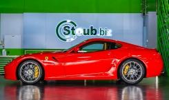 Ferrari-599-GTB-4