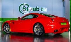 Ferrari-599-GTB-5
