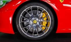 Ferrari-599-GTB-6