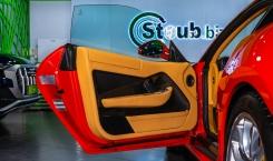 Ferrari-599-GTB-7