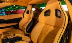 Ferrari-599-GTB-9