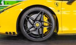 Ferrari-F8-Spider-10