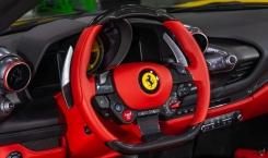 Ferrari-F8-Spider-5