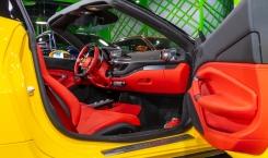 Ferrari-F8-Spider-7