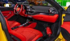 Ferrari-F8-Spider-8