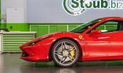 Ferrari-f8-tributo-11