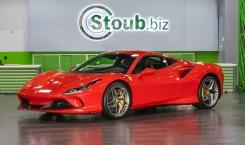 Ferrari-f8-tributo-14