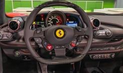 Ferrari-f8-tributo-15