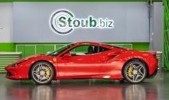 Ferrari-f8-tributo-17
