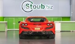 Ferrari-f8-tributo-1a