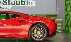 Ferrari-f8-tributo-2