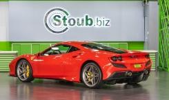 Ferrari-f8-tributo-4