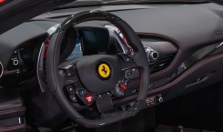 Ferrari-f8-tributo-9