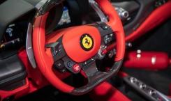 Ferrari-f8-Spider-1