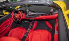 Ferrari-f8-Spider-18